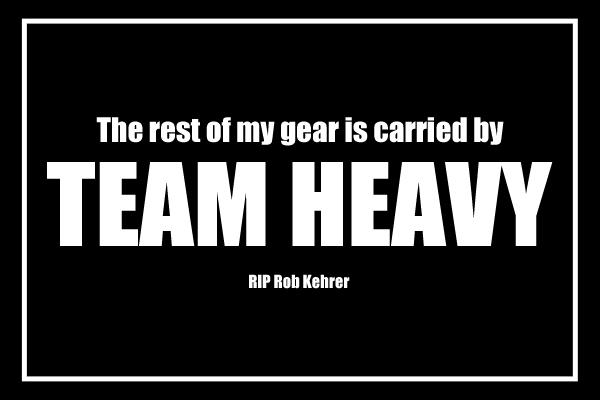 team heavy w border