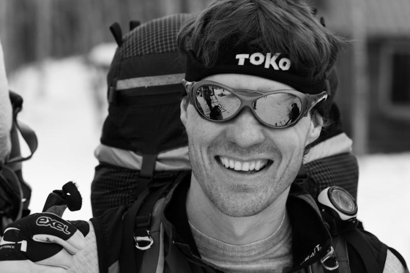 Toby Schwoerer