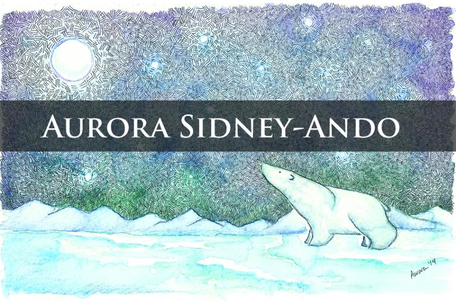 aurora_link