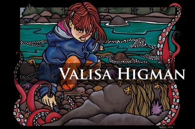 valisa_link