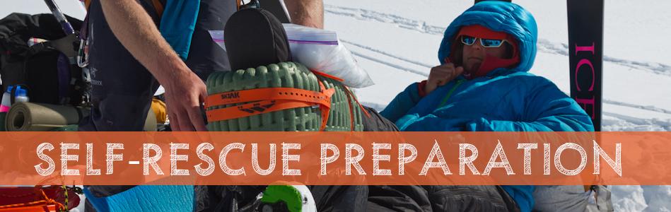 rescue-prep